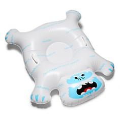 Big Mouth Inc. - Giant Yeti Snow Tube