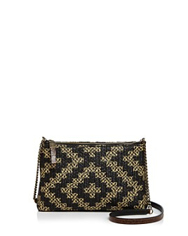 Eric Javits - Pochette Shoulder Bag