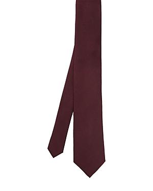 Ted Baker Amerina Plain Skinny Tie
