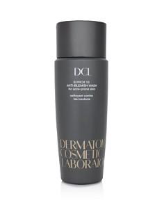 Dermatologic Cosmetic Laboratories B Prox 10 Anti-Blemish Wash - Bloomingdale's_0