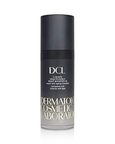 Dermatologic Cosmetic Laboratories - C Scape High Potency Night Booster 30