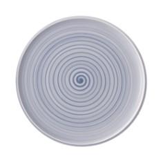 Villeroy & Boch - Artesano Nature Buffet Plate