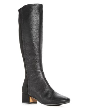 BY KENNETH COLE ELLA-SETI KNEE HIGH BOOT