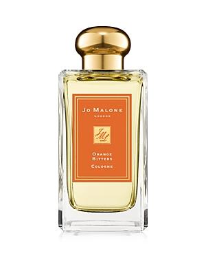Jo Malone London Orange Bitters Cologne 3.4 oz.