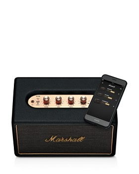 Marshall - Acton Multi-Room Speaker