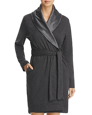 Ugg Blanche Lightweight Robe