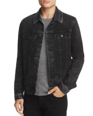Ag Jeans Dart Denim Jacket 2763790