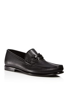 fed84f4f5d8 Gucci Men s Dublin Slip On Sneakers