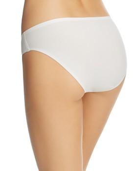 Chantelle - Soft Stretch One-Size Bikini
