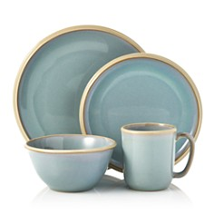 Bloomingdale's - Torvald Dinnerware Collection - 100% Exclusive