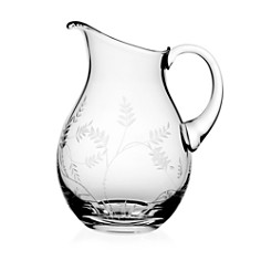 William Yeoward Country Wisteria 3 Pint Pitcher - Bloomingdale's Registry_0