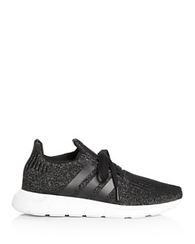 pretty nice ef456 991cb Adidas Shoes Women - Bloomingdale's