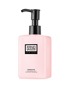 Erno Laszlo Sensitive Cleansing Oil - Bloomingdale's_0