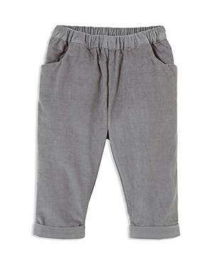 Jacadi Girls' Corduroy Pants - Baby