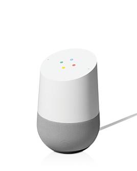 Google - Home
