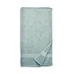 DKNY - Mercer Bath Sheet