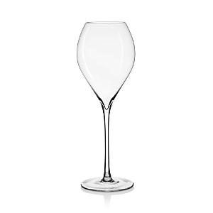 Lehmann Classique Champagne Flute