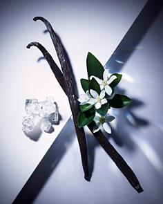 Lancôme - La vie est belle L'Eclat Eau de Parfum 2.5 oz.