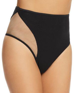 Ellejay Gia Bikini Bottom