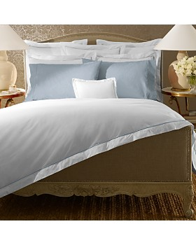 Ralph Lauren - 464 Percale Sheets
