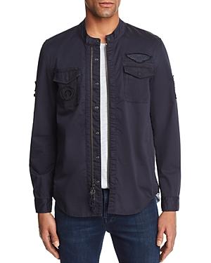John Varvatos Star Usa Shirt Jacket - 100% Exclusive