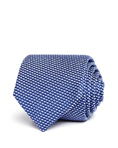 BOSS Nailhead Classic Tie - Bloomingdale's_0