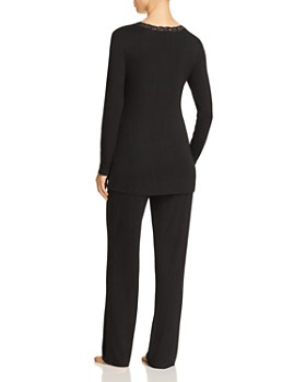 69bced51ae4 Natori Sleepwear - Bloomingdale s
