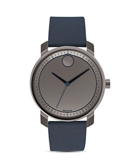 Movado - Heritage Watch, 41mm
