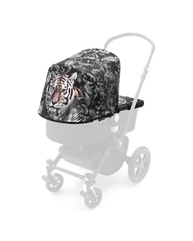 Bugaboo - Cameleon³ Special Collection Tailored Fabric Set