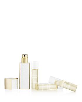 Kilian - In the Garden of Good and Evil Good Girl Gone Bad Eau de Parfum Travel Spray Set