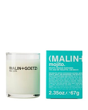 MALIN and GOETZ - Mojito Votive Candle