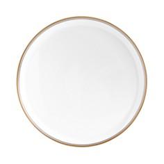 Bernardaud Gage Round Tart Platter - Bloomingdale's_0