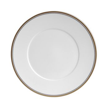 Bernardaud - Gage Dinner Plate