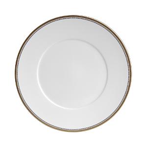 Bernardaud Limoges Dinnerware From France