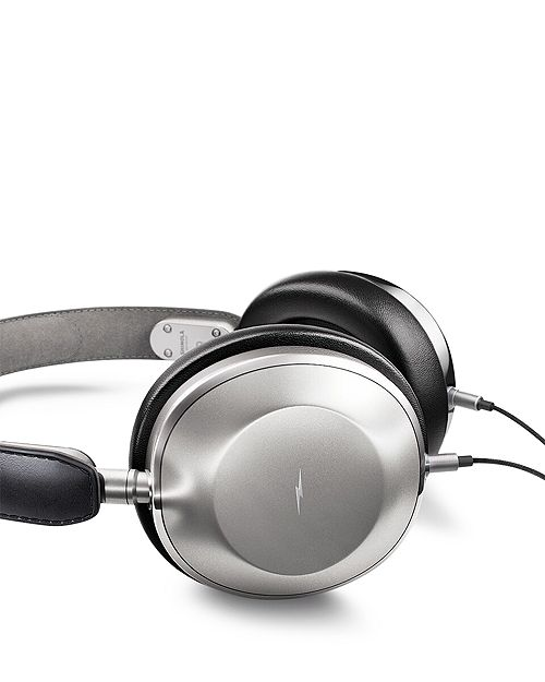 Shinola - Canfield Over-Ear Headphones