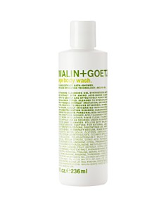 MALIN+GOETZ Sage Body Wash - Bloomingdale's_0
