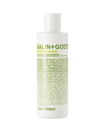 MALIN and GOETZ - Sage Body Wash