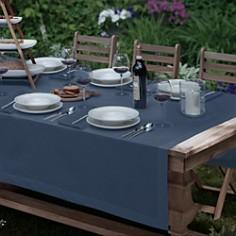 """Villeroy & Boch - La Classica Tablecloth, 70"""" x 96"""""""