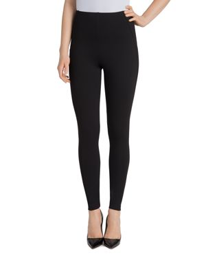 Lysse Ella High Waist Leggings