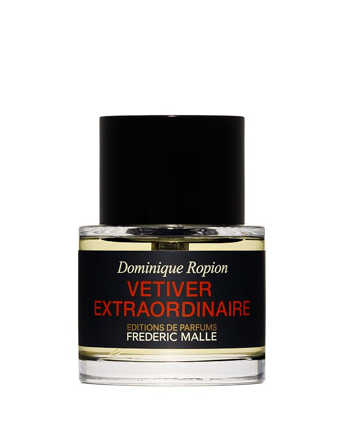 Frédéric Malle - Vétiver Extraordinaire Eau de Parfum 1.7 oz.