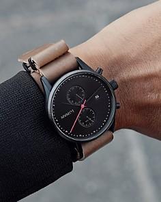 MVMT - Voyager Series Watch, 42mm