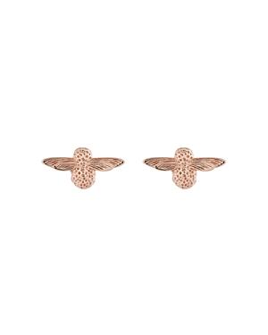 Olivia Burton 3D Bee Stud Earrings