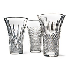 Waterford - Araglin Vase
