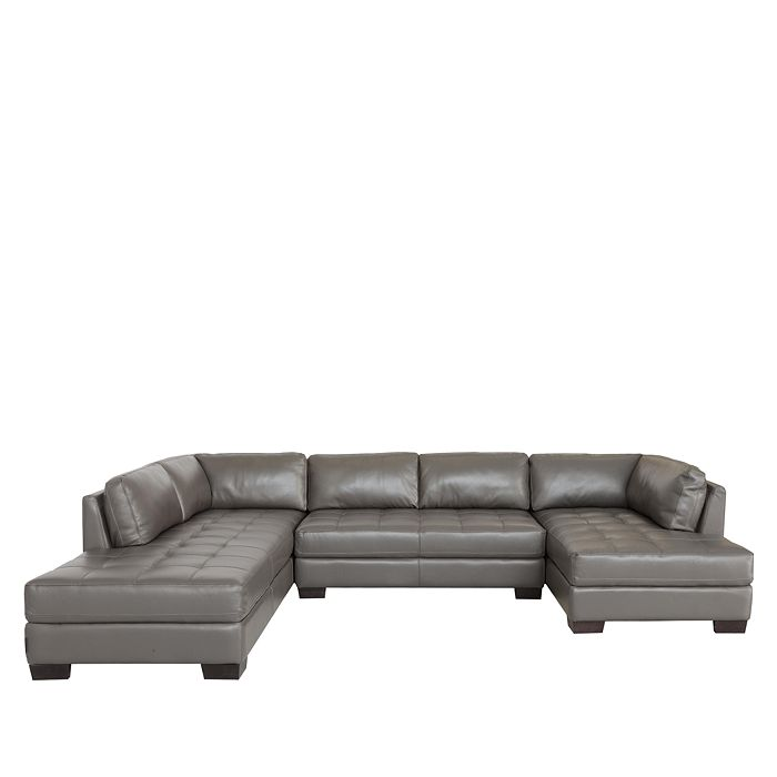 Superb Becker Sectional Caraccident5 Cool Chair Designs And Ideas Caraccident5Info