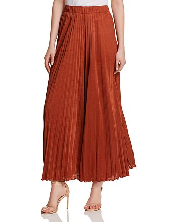 Elizabeth and James - Noble Pleated Pants
