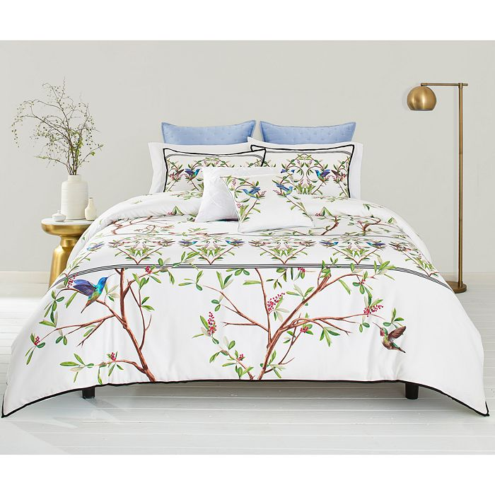 Ted Baker - Highgrove Bedding Collection