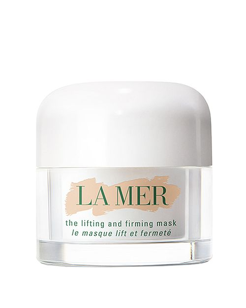 The Lifting And Firming Mask by La Mer #13