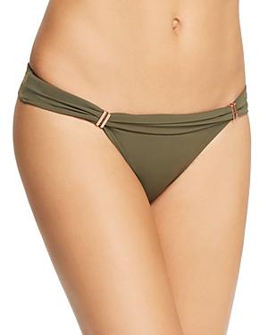 Vix Bia Tube Full Bikini Bottom