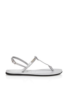 havaianas - Women's You Riviera Thong Sandals