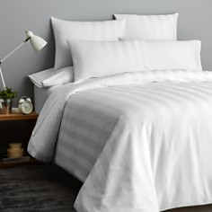 Calvin Klein The Flag Bedding Collection - Bloomingdale's_0